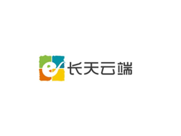 南昌云端网络科技有限公司